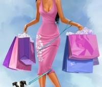 Правила при покупке одежды