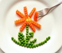 Замороженные и консервированные продукты: заблуждения и правда