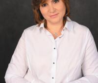 Елена Радион: «Мы можем потерять деньги, но не авторитет нашей клиники»