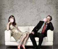 10 признаков застоя в ваших отношениях