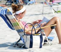 Люкс vs бюджет: влияет ли цена на качество солнце|защитного средства?