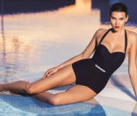 Как выбрать купальник по типу тела
