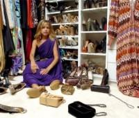 Базовый гардероб: дополнить правильные вещи
