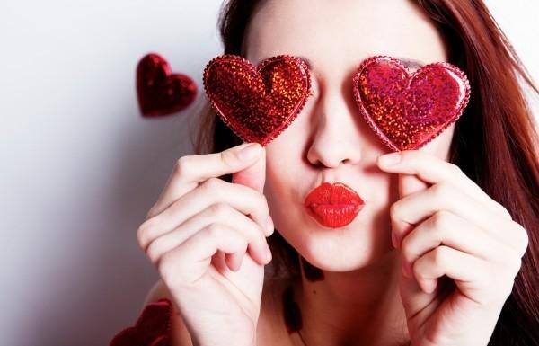 Как отпраздновать День Святого Валентина