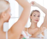 Сравниваем доступные для «роскошных» дезодоранты