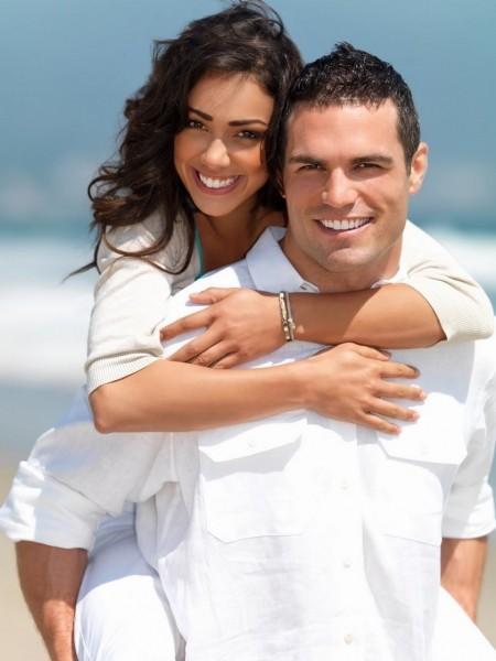 Почему вторые браки крепче первых?